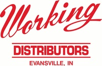 Working Distributors, Inc.
