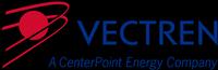 Vectren A Centerpoint Energy Company Corp.