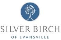 Silver Birch of Evansville