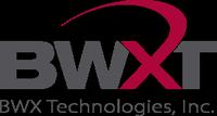 BWX Technologies