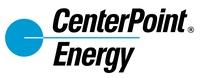 Vectren A Centerpoint Energy Company
