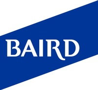 Robert W. Baird Co. Incorporated