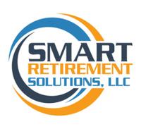 Smart Retirement Solutions