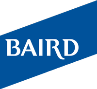 Robert W. Baird Co. Incorporated