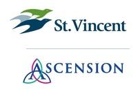 St. Vincent Evansville