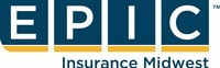 EPIC Insurance Midwest