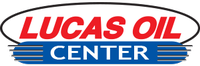 Lucas Oil Center 2, LLC