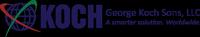 George Koch Sons, LLC