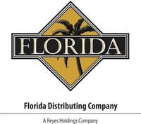 Florida Distributing Inc