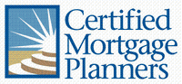 Certified Mortgage Planners - Lori Dickson