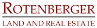 Rotenberger Land and Real Estate