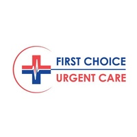 First Choice Urgent Care