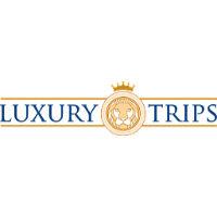 Luxury Trips