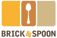 Brick&Spoon