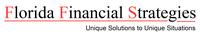 Florida Financial Strategies