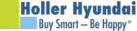 Holler Hyundai and Genesis North Orlando
