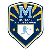 Maitland Little League
