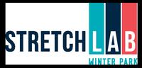 StretchLab Winter Park