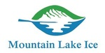 Mountain Lake Distributors,LLC dba Mountain Lake Ice