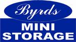 Byrd's Mini Storage - Dawson 400