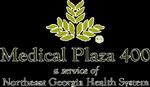 Northeast Georgia Health System-Medical Plaza 400