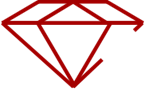 Diamond Glass Company, Inc.