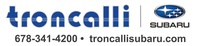 Troncalli Automotive Group