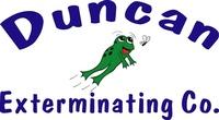 Duncan Exterminating Co.