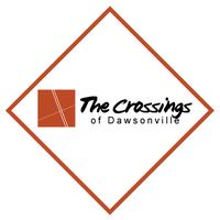 The Crossings of Dawsonville