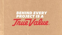 C&W Hardware Dawsonville- True Value