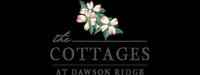 Cottages at Dawson Ridge