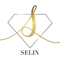 Ayk Jewelry Inc/JewelrybySelin