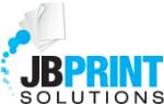 JB Print Solutions