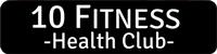 10 Fitness