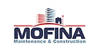 Mofina Maintenance & Construction