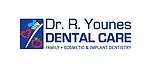 Dr. R. Younes Dental Care