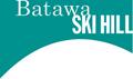 Batawa Ski Hill