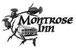 Montrose Inn & Tea Room