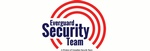 Everguard Alarm Systems