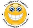 Julianne Peterson