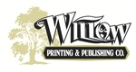 Willow Publishing