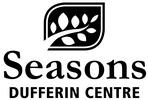 Season's Dufferin Centre