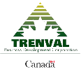 Trenval Business Development Corporation