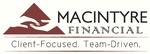 MacIntyre Financial
