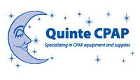 Quinte CPAP Inc.
