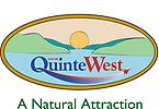 City of Quinte West