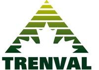 Trenval Business Development Corp