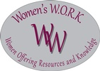 Trenton & District Business and Professional Women's Club