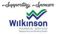 Wilkinson Financial Services