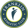Franklin Athletic Club